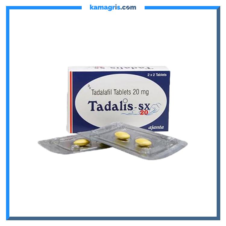 Tadalis-SX-Tablet-20mg